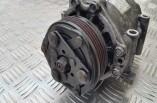 Suzuki Swift air con pump compressor 1.5 VVTS 95200-62JA0 AKC200A083A