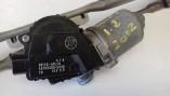 Suzuki Swift front wiper motor mechanism linkages AE159300-2830 38110-68L10