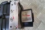 Suzuki Swift ABS Pump ECU Controller 1.5 VVTS Petrol 06210205644