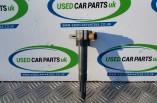 Suzuki Swift SZ-L ignition coil pack 1.2 petrol 2014