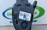 Suzuki Swift accelerator pedal 49400-68L01 1 2 petrol