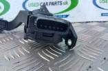 Suzuki Swift accelerator pedal 6 pin 49400-68L01