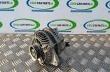Suzuki Swift alternator 1.2 petrol automatic 31400-85L00