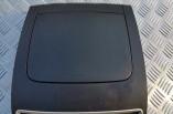 Suzuki Swift SZ3 dash storage central box compartment hazard switch air vents