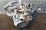 Suzuki Swift gearbox 1.2 petrol manual ZP2 2010-2017