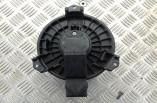 Suzuki Swift heater fan motor 2010-2017