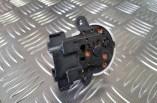 Suzuki Swift ignition switch 1.5 VVTS 2005-2010