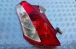Suzuki Swift SZ3 Rear Tail Light brake Lamp Cover 2010-2017 Passengers Rear
