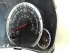 Suzuki Swift instrument cluster speedo clocks 2010-2017 34110-68LC4 34110-68LH