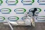 Suzuki Swift MK3 2005-2010 window regulator motor drivers front