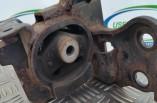 Toyota Avensis 2009-2012 1.8 petrol gearbox mount bush bracket MK3
