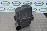 Toyota Auris 1 6 Valvematic air filter box housing MK1 E150