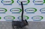 Toyota Auris 1.6 Valvematic air intake box pipe 17881-0T060