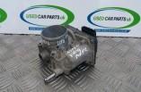 Toyota Auris 1.8 Valvematic throttle body 2007-2012 22030-0T050