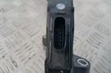 Toyota Auris 1 8 electronic accelerator pedal 6 Pin 2012