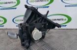 Toyota Auris 2010-2012 GEAR Selector auto shift Hybrid