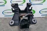 Toyota Auris 2010-2012 HYBRID Auto gear selector