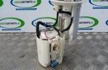 Toyota Auris 2010-2012 fuel pump sender unit 1.8 hybrid 77020-47070