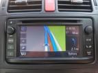 Toyota Auris T Spirit SAT NAV head unit stereo 86140-02100 2012