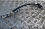 Toyota Auris air con pipe 2010 2011 2012 MF445230-8130 88703-02710