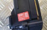 Toyota Auris windscreen wiper stalk switch control 2007-2012 0241117F582