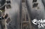 Toyota Avensis 1.8 Valvematic inlet intake manifold 1028856S01 2009-2012