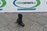 Toyota Avensis 2009-2012 MAP Sensor 1.8 Valvematic petrol 89421-26030