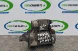 Toyota Avensis 2009-2015 starter motor 1.8 petrol 28100-0T060