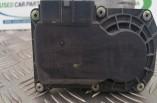 Toyota Avensis MK3 throttle body 2009-2012 1.8 Valvematic 22030-0T050