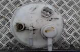 Toyota Avensis fuel sender unit pump in tank 2.0 litre VVTI Petrol 77010-02040