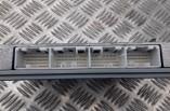 Toyota Avensis 2.0 D4D engine ecu controller 89661-05690 MB175800-6325 2003-2006