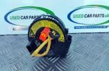 Toyota Avensis 2003-2009 airbag squib MK2