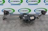Toyota Avensis MK2 front wiper motor linkage 85110-05050
