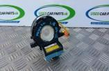 Toyota Avensis MK3 airbag squib slip ring steering sensor 2009-2012