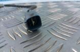 Toyota Avensis 2009-2012 1.8 lambda oxygen sensor 89467-12030