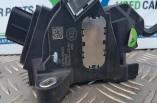 Toyota Avensis 2009-2015 accelerator throttle pedal 18 7811005020