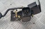 Toyota Avensis 2003-2009 accelerator throttle pedal 1.8 89281-52011