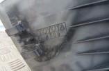 Toyota Avensis 2009-2012 air filter box 1.8 Valvematic