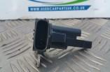 Toyota Avensis 1.8 Valvematic air flow meter sensor 22204-37010
