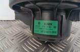 Toyota Avensis heater fan motor 0130101602 016070-0600