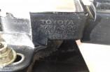 Toyota Avensis accelerator throttle pedal 2.0 litre D4D 89281-35020 198300-3020