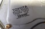 Toyota Avensis rear wiper motor hatchback 2003-2008 85130-05090