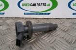 Toyota Aygo MK1 engine ignition coil 90080-19019
