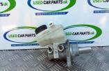 Toyota Aygo brake master cylinder 2005-2014 1.0L 0204Y21822