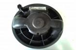 Toyota Aygo heater blower fan motor N101815P 2005-2014