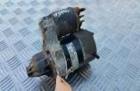Toyota Aygo starter motor 1 0 litre petrol 28100-0Q012D