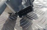 Toyota Aygo wiper motor front MK1 5 PIn