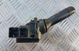 Toyota Aygo wiper stalk switch arm 173848 17F003LH 2005-2014