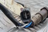 Toyota Celica 1.8 VVTI oxygen lambda sensor probe bank 2 89465-20680
