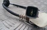 Toyota Celica 1.8 VVTI oxygen lambda sensor bank 1 89465-20670